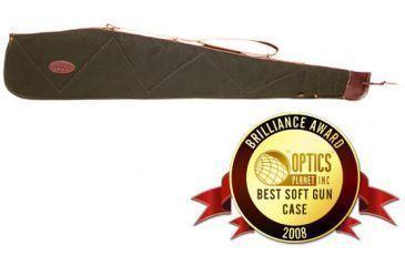 Boyt Harness Signature Series Soft Scoped Rifle Case