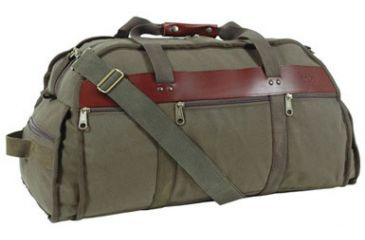 Boyt Harness Sportman's Duffel Bag