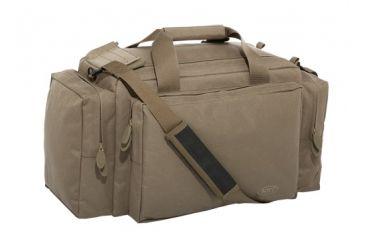 Boyt Harness TAC600 Range Bag