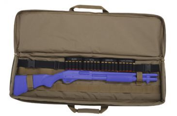 Boyt Harness TACAMS REC Shotgun Case
