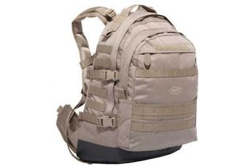 Boyt Harness Tactical Backpack TAC040