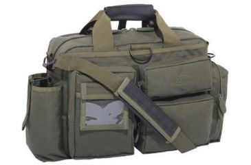 Boyt Harness Tactical Briefcase TAC100