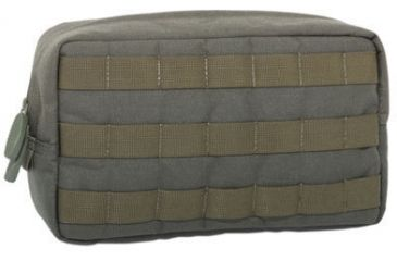 Boyt Harness Tactical Rectangular Accessory Pouch TACA12