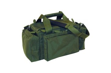 Boyt Harness Tactical Shooters Bag, Green 11158