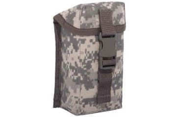 Boyt Harness Tactical Small Accessory Pouch TACA4