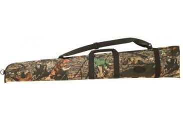 Boyt Harness Waterfowl Floating Gun Sleeve WF75