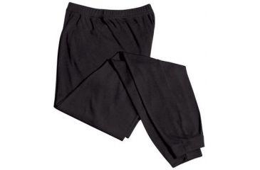 Boyt Harness Weathermaxx Merino Wool Base Layer Midweight Bottom BL23