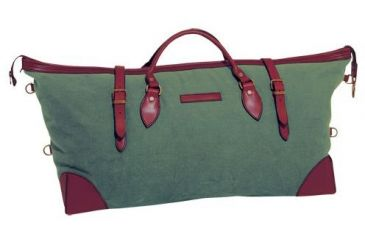 Boyt Pl1800 Estancia Series Duffle Bag Medium Green