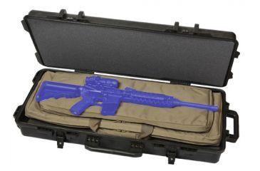 Boyt TAC Combo Gun Cases