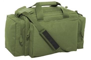 Boyt TAC600 TAC Range Bag Green 11210
