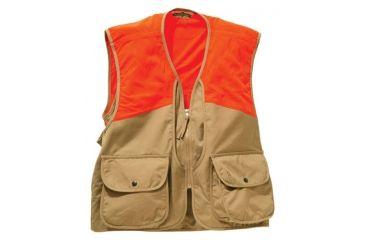 Boyt Harness Women's Hunting Vest W50