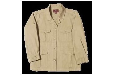 Boyt Harness WS600 Women's Safari Jacket