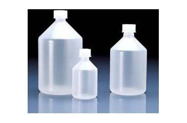 BrandTech Laboratory Bottles, Polypropylene, Narrow Mouth, BrandTech V100989