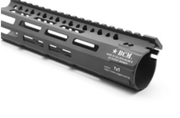 11-Bravo Company MFG MCMR M-LOK Handguard