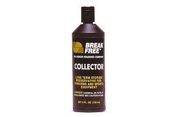 Break Free Co 4 Collector Protectant 4 Fl Oz Case Of 100 Co 4 100