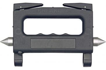 Breakout Safety Deluxe Model Tool BKT505