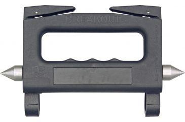 Breakout Safety Standard Model Tool BKT101