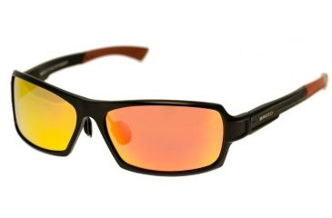 b93f30e302f82 Breed Cosmos Sunglasses