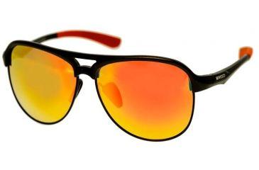 379d519dd7 Breed Jupiter Sunglasses