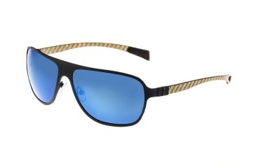 d3f7f10b0de99 Breed Atmosphere Sunglasses