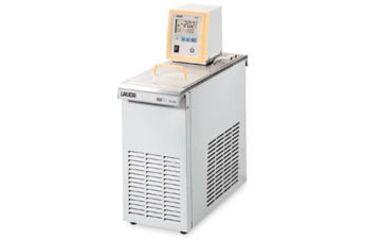Brinkmann Lauda ECO-Line Refrigerating Circulators, RE Series, Brinkmann 027631509 Bath Covers