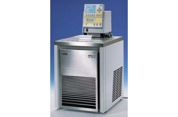 Brinkmann Lauda Proline Benchtop Refrigerating Circulators, Brinkmann 027955100 Standard Circulators