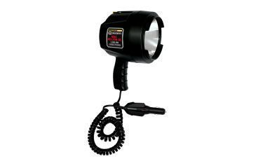 Brinkmann Max Million III 12V Spotlight 800-2301-0