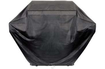 Brinkmann Outdoors Universal 65in Cover, Black 812-9091-S