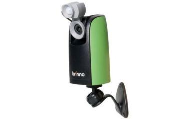 Brinno Motion Camera Bundle, Multi, Medium BMC100