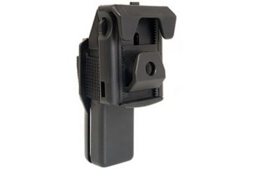 Brite Strike Articulating Tactical Holster ROTO-LOC