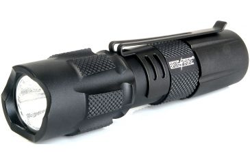 Brite Strike Executive Protector Flashlight NP-150-HLS-1C