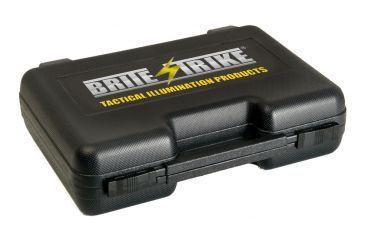 Brite Strike Tactical Observation Camera Flashlight TOC-100 - Case