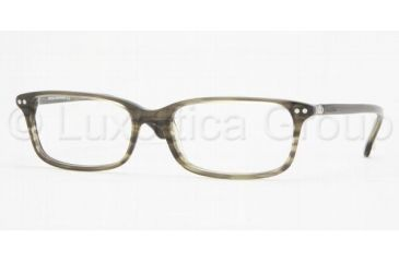 e442132f87 Brooks Brothers Eyeglasses BB716 with No-Line Progressive Rx ...