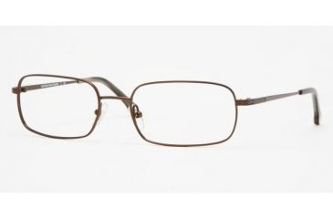 Brooks Brothers BB3005 #1161