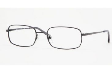 Brooks Brothers BB3005 #1251