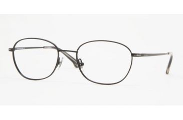 Brooks Brothers BB3006 #1004