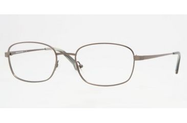 Brooks Brothers BB3010 #1150