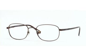 Brooks Brothers BB363 #1135S
