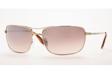 Brooks Brothers BB452S #10015A