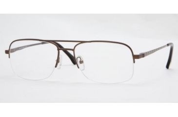 Brooks Brothers BB479 #1161