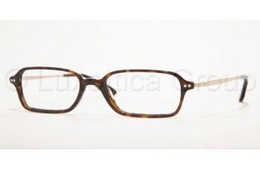 051035e862 Brooks Brothers Eyeglasses BB689 with No-Line Progressive Rx Prescription  Lenses 5234-5117 -