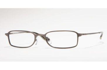 fe07b2b1790 Brooks Brothers Eyeglasses BB433T-1002T-5218 with Lined Bi-Focal Rx  Prescription Lenses