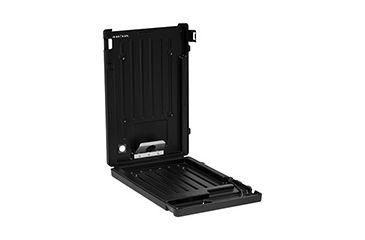 Brother Mobile Solutions Fanfold Case for Pocket Jet w/ NiMH and Handle PA-FFC-600H
