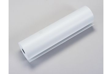 Brother Mobile Solution Weatherproof PocketJet 3Perforated Roll Paper LB3664