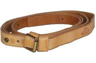 Brownell's Gun Slings 30200