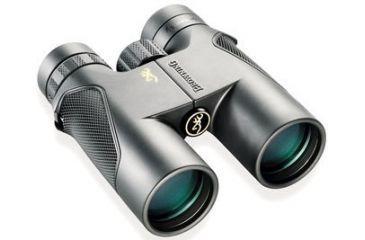 Browning 10X42 mm Water/Fog Proof Hunting Binoculars 881042