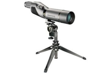 Browning 15-45X65 mm Spotting Scope 881545