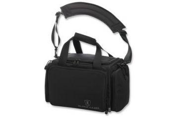 Browning Bag, Alfa Range Black 121501991