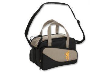 Browning Bag Cimarron 2 Pistol Range 121030099