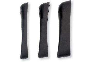 3-Browning BAR Short Trac and Long Trac Recoil Pads